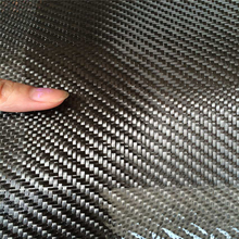 carbon fiber raw material for field hockey stick