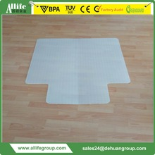 Allife PP Heavy Duty Floor Mat