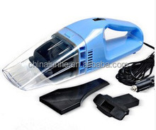 2015 New car vacuum cleaner hot sales