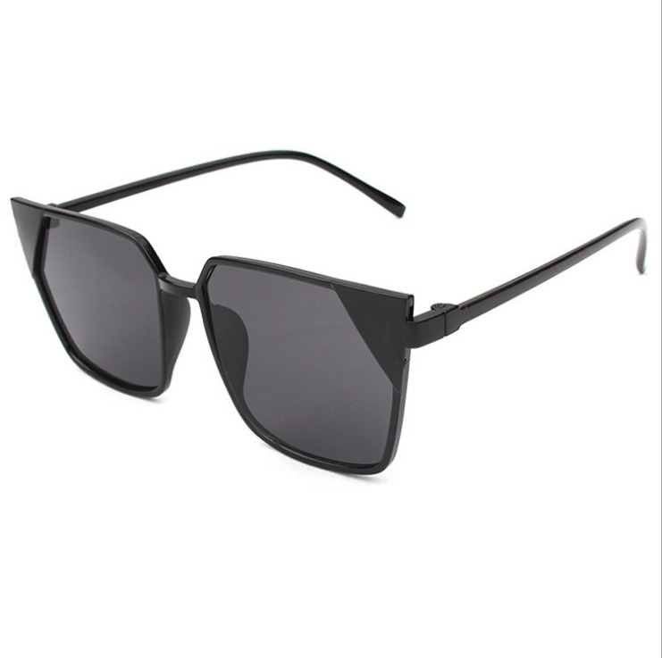 remote cat eye sunglasses cheap prescription sunglasses