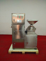 industrial electric coffee grinder for sale