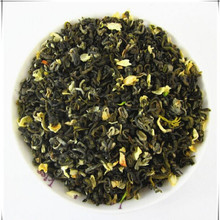 Snow Jasmine Green Tea Best Stabdar Chinese Jasmine tea