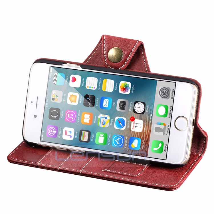 New Arrival For iphone 7 plus case 2016