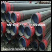 API 5CT vam top equivalent casing pipe