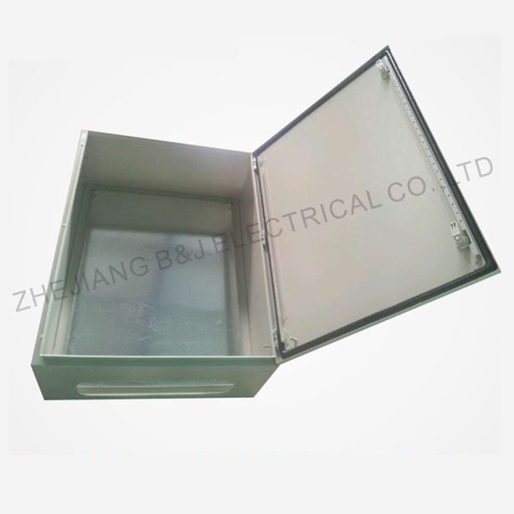 Wall Mounting Metal Enclosure ip65 manufacturers/Sheet Metal Enclosure