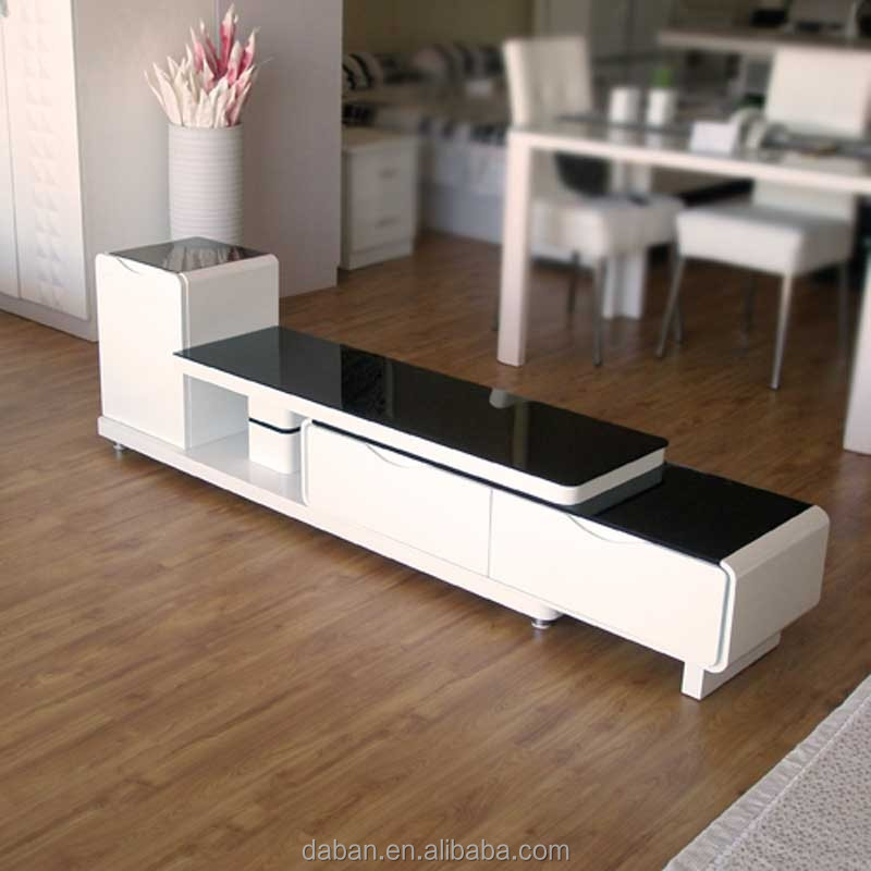 plywood mdf particle board tv cabinet design in living. Black Bedroom Furniture Sets. Home Design Ideas