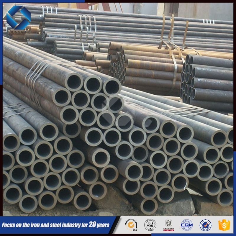 API 5L B Aibaba china best selling products china factory cold drawn seamless tubular