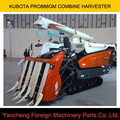 Best price KUBOTA PRO888GM rice combine harvester(more models for sale)