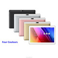 3g phablet tablet pc, android tablet pc with google download games free play