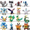 Factory Price Hotsale Custom Anime Pokemon