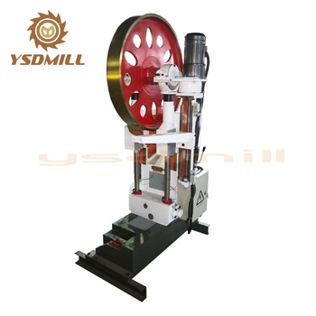 Top grade latest woodworkingverticall double cutting saw mill