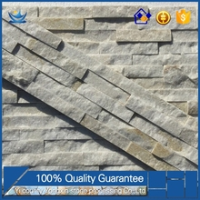Upscale decoration exterior wall stone exterior wall cladding tiles
