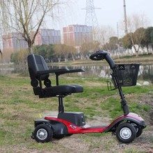 2016 new CE scooter tuning