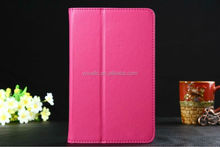 High Quality Wallet Cheaper Leather Case For Lenovo A5500
