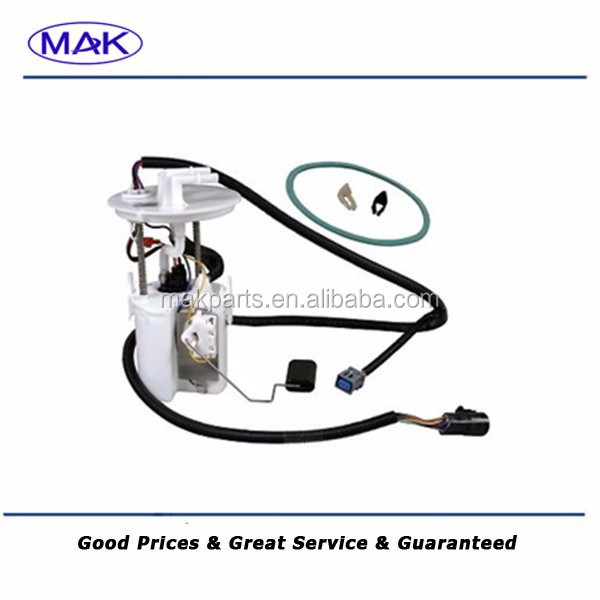 Electric Fuel Pump E2290M FORFORD WINDSTAR V6-3.8L