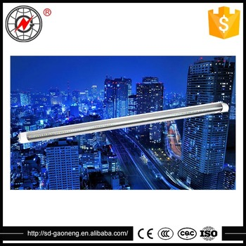 Wholesale From China Pure White T8 Led Tube 1200mm 18W