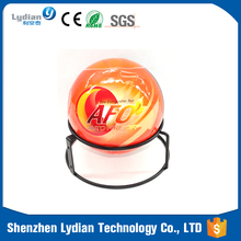 hot sale AFO fire extinguisher ball with low price