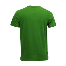 Hot sales different size anti-pilling different types of t shirts