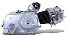 lifan 90cc motorcycle engine