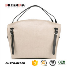 Exw price guangzhou factory direct oem cheap ladies handbags