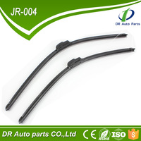 China Mainland Wholesale Universal Wiper Blade For Jaguar S Type