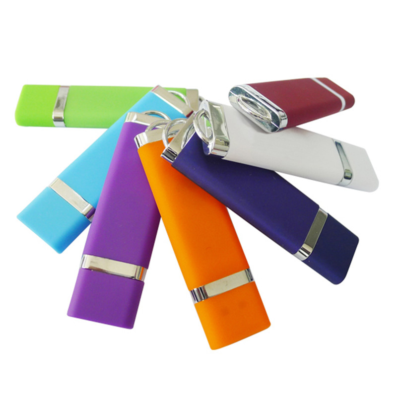 Lighter usb flash drive logo print flash memory 1GB 2GB 4GB 8GB