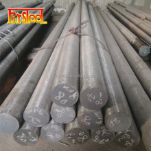 High tensile alloy material 4540 200mm steel round bar