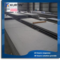 New design stainless steel sheet sus304 for metal construction