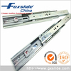 45mm Width Self Closing Telescopic Drawer