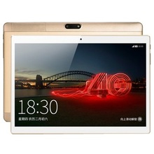 new original high quality hot selling V10 4G Calling Tablet, 10.1 inch, 2GB+32GB
