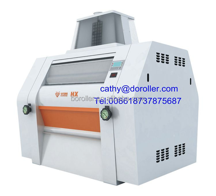 flour grinding machine for suji
