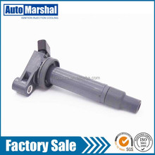 high quality Toyota car ignition coil 90919-02234 for Camry