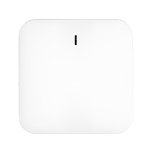 2017 best ceiling wifi ap QCA9563 11ac dual band 1200mbps gigabit wireless access point