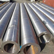 400mm Diameter Sus304 Stainless Steel Stove Tube/Pipe