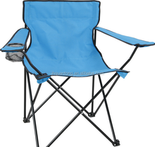 chinese folding chair for picnic outdoor and indoor easy beach chair