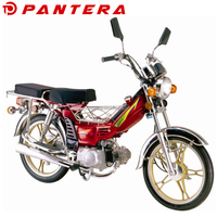 New Condition Drum Brake Type 70cc Cub Small Motorcycle