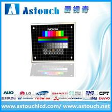 17 inch LCD led backlight panel,pos touch display lcd,auto led panel M170ETN01.1
