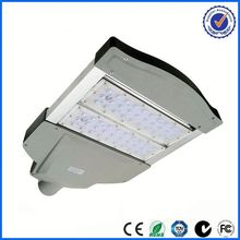 newest ip66 led modules light 60w to 180w street light fitting
