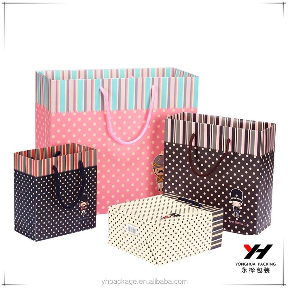 grossiste cadeau de mariage sac en papier acheter les meilleurs cadeau de mariage sac en papier. Black Bedroom Furniture Sets. Home Design Ideas