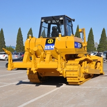 chinese new rc crawler bulldozer D6 price for sale