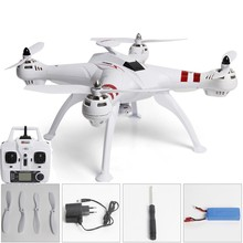 High quality flying drone camera wifi for outdoor play, air selfie altitude hold gps drone