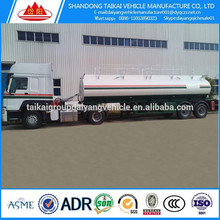 Hot Sale high Quality Water Tanker Fire Truck,Used Water Tanker