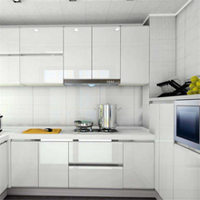 Singapore online shopping kitchen and bathroom cabinets with indonesian furniture prices direct from china supplier