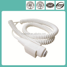 china manufacturer hand exposure switch for dental x-ray equipment