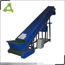 Hot sale high efficiency stone crusher conveyor belt for heavy mining machinery