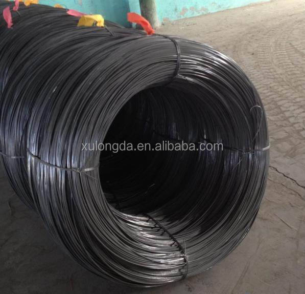 China suppliers wholesale high tensile strength low price galvanized <strong>steel</strong> wire
