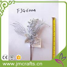 New design walmart wedding flowers with great price