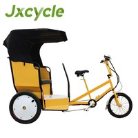 factory directly rickshaw