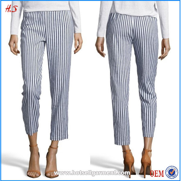 distrib-wjmx2fn9.ga provides linen pants women items from China top selected Women's Pants & Capris, Women's Clothing, Apparel suppliers at wholesale prices with worldwide delivery. You can find linen pant, Women linen pants women free shipping, linen pants for women and view 12 linen pants women reviews to help you choose.