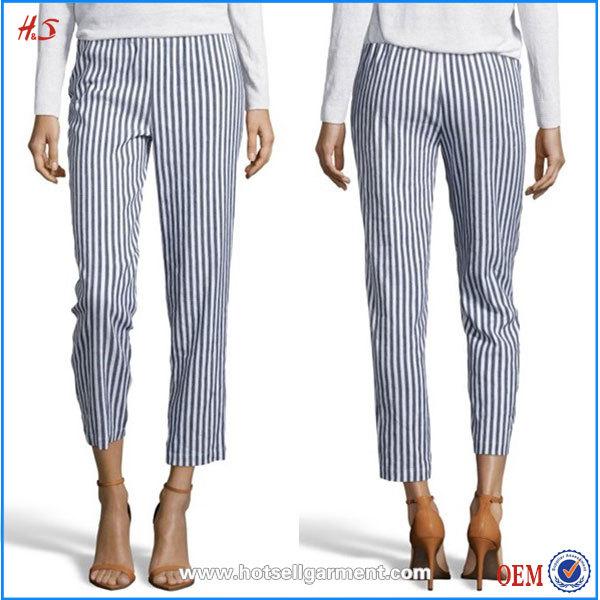 New linen styles for women